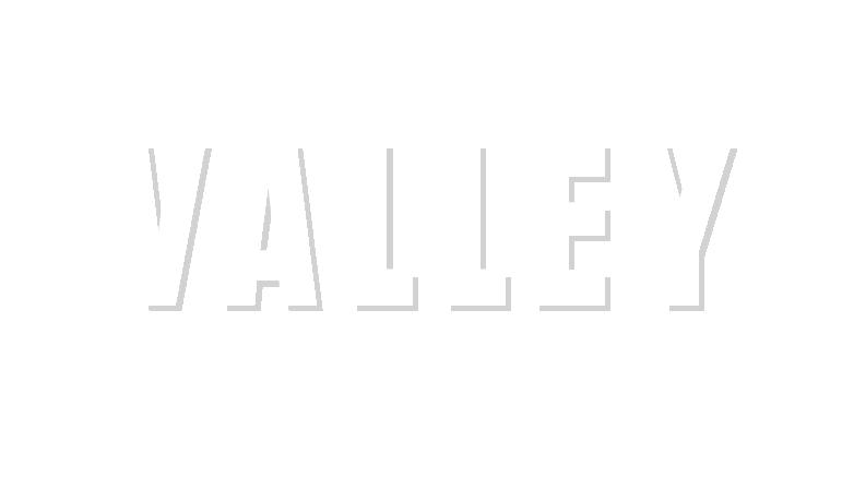Valley Bible Chapel