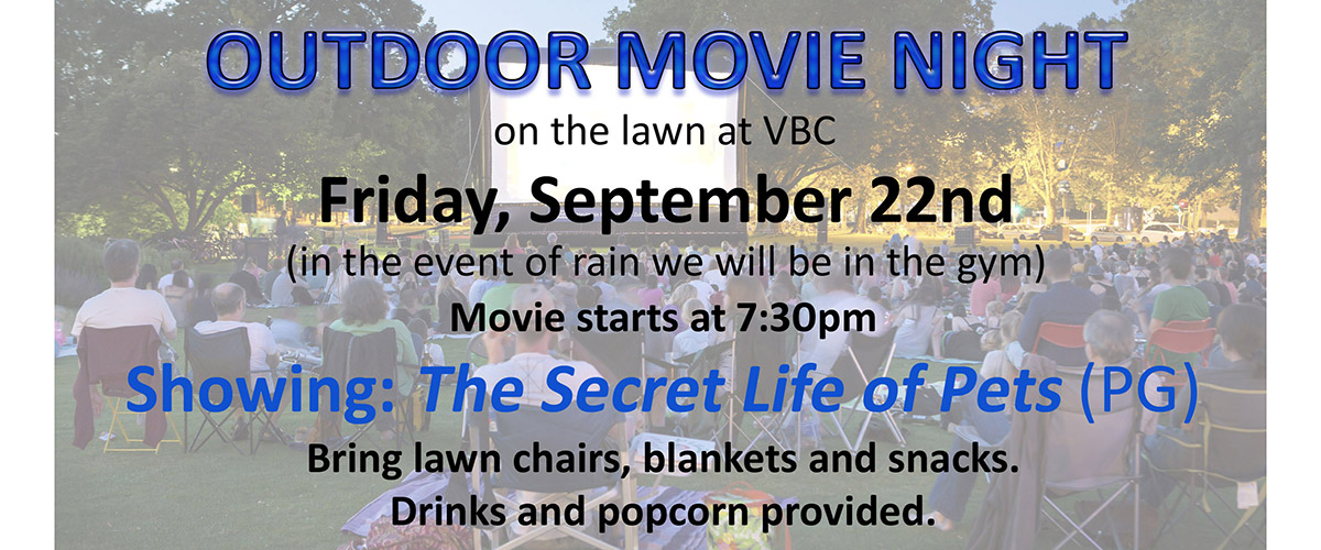 Movie night slide (1)