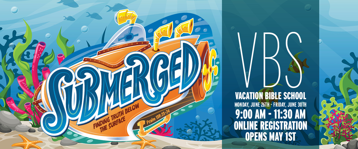 Submerged_VBS