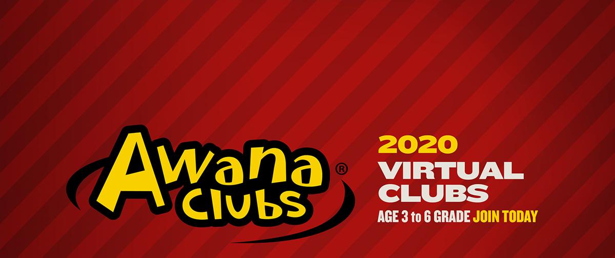 2020-awana-webbanner